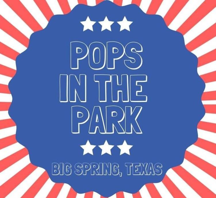 Pops in the Park2