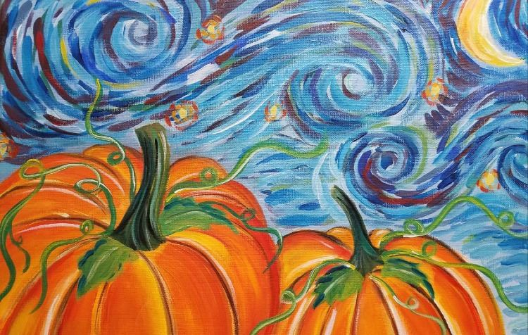 pumpkin-painting-small